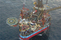 Maersk Endurer