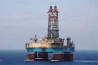 Maersk Developer