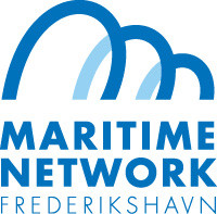 MARITIME NETWORK FREDERIKSHAVN
