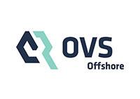 OVS Offshore